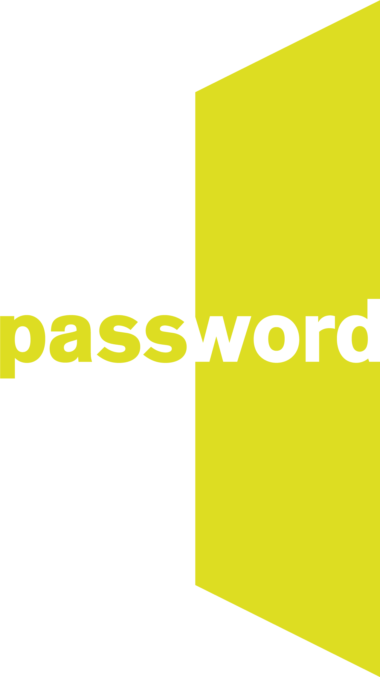 Password Tests for Universities and Colleges | English Language